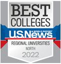 U.S.News and World Report best regional universities north